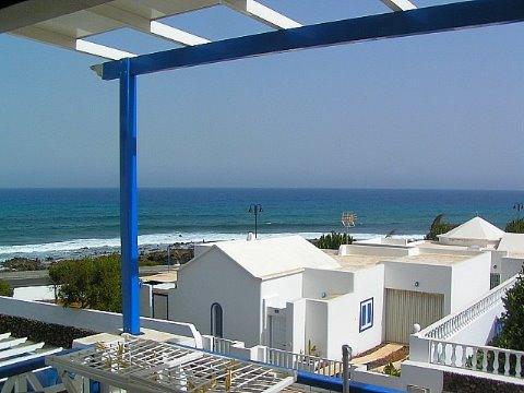 Apartments Arrieta Appartement Lorange
