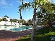 Kommen Sie an Weihnachten nach Lanzarote