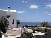 Come to Lanzarote on Christmas