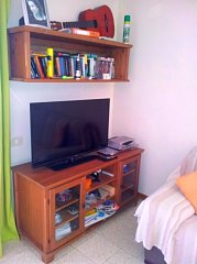 TV, music, books, games