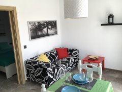 New: Sunny Studio